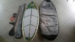 Prancha Standup Paddle