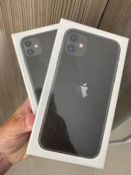 IPhone 11 128GB Pronta  entrega