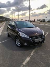 Peugeot 208 Active Pack 14/15
