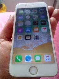 iPhone 64 GB