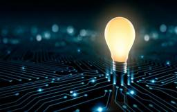 Instalações Elétrica e cftv