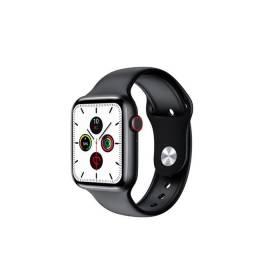 Smart Watch Iwo12 Lite Pro W26 Troca pulseira