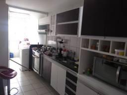 Apartamento para venda, Valparaíso, Serra / ES