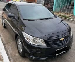 Chevrolet Onix 1.0 Joy 5p