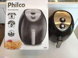 Air fry philco
