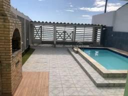 Casa Beira Mar em Itamaracá