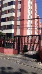 Apartamento Mobiliado - Vila Curuçá Velha -Código 2171