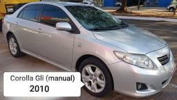 Corolla 2009/10