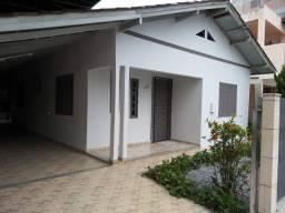 Casa 4 quartos livre Natal 700 diária até 14 pessoas