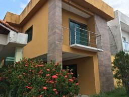 Cidade Jardim I - Casa impecável - 3 amplas suítes