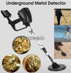 Detector de metal MD 4030