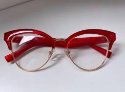 Óculos para Grau