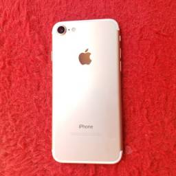 IPhone 7 32GB Seminovo