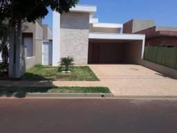 Casa Térrea 3 Suites no Condominio Vila Romana 2 Recreio das Acácias Ribeirão Preto