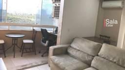 Excelente Apartamento 2/4 sendo 1 suite mobiliado em Pitimbu, Vita club