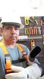 Eletricista de plantão 24 horas