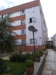 Apartamento 3 quartos Alto da Glória