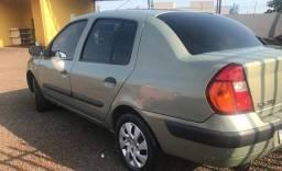 Vendo Clio 2004