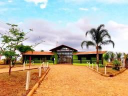 Fazendinhas 20.000m² em Condomínio | Serra do Cipó | 16.900,00 mais Parcelas | AGT