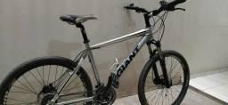 Bicicleta Giant aro 26