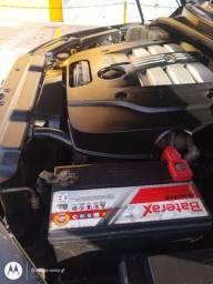 Kia Sorento - Diesel - 2006 - 4x4 - 2.5 - 149 hp
