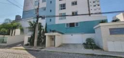 Apartamento 02 quartos próx. Hbsis