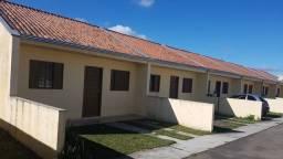 Casa 02 Quartos Guatupe