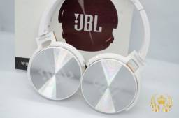 Fone Headphone JBL 950