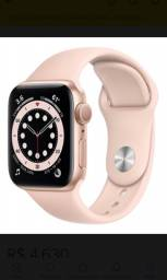 Apple Watch série 6 44 mm