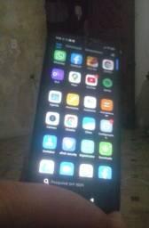 Xiaomi RedMi 9A