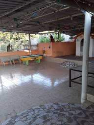 Sitio em Vitoria de Santo Antão / PE - BR 232 KM 51 (entrada)