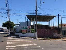 Terreno Comercial Ótima localização, Parque dos Pinheiros, Hortolândia - TE00130