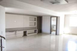 Apartamento duplex com 3 suítes no Setor Marista