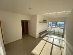 Apartamento 3/4 sendo 1 suíte - Locação