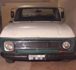 C10 ano 1978