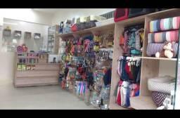Pet Shop Ubatuba