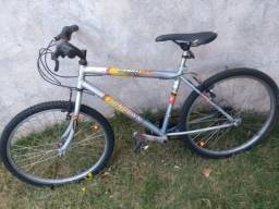 Bike Sundown peaks teen 21V