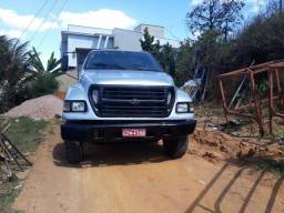 Ford  13000