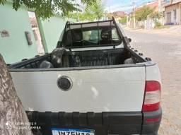 Fiat Strada l