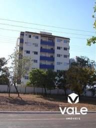 Apartamento à venda com 2 dormitórios em Plano diretor sul, Palmas cod:AP0396