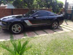 Vendo Mustang GT - 2006
