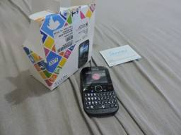 Celular Alcatel One Touch