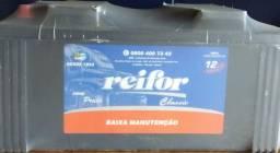 Bateria de 150AH amperes Reifor (Entrega e Instalação Grátis)