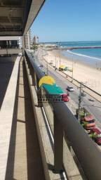 Vitral dos Mares | AV. Beira-Mar | Condomínio Alto Padrão