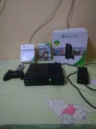 Xbox 360 seminovos