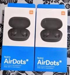 Airdots S Original Xiaomi