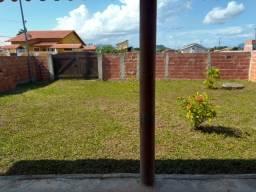 Vendo - Terreno com Casa em Itaipuaçu - Cajueiro