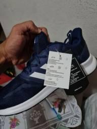 Tênis falcon - 41 Adidas - Não é 1º linha - Direto da Loja