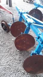 Arado 3 disco