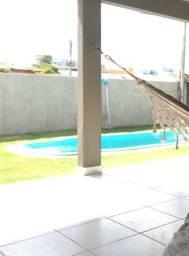 Casa em Itamaracá aluguel